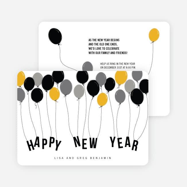 new year balloons main