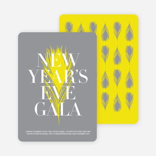 new years eve gala main
