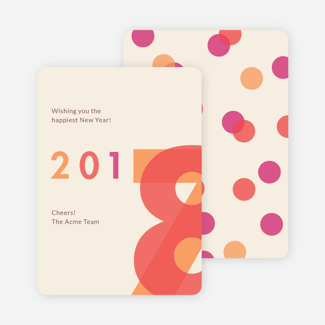 Where To Buy Designer Greetings Cards