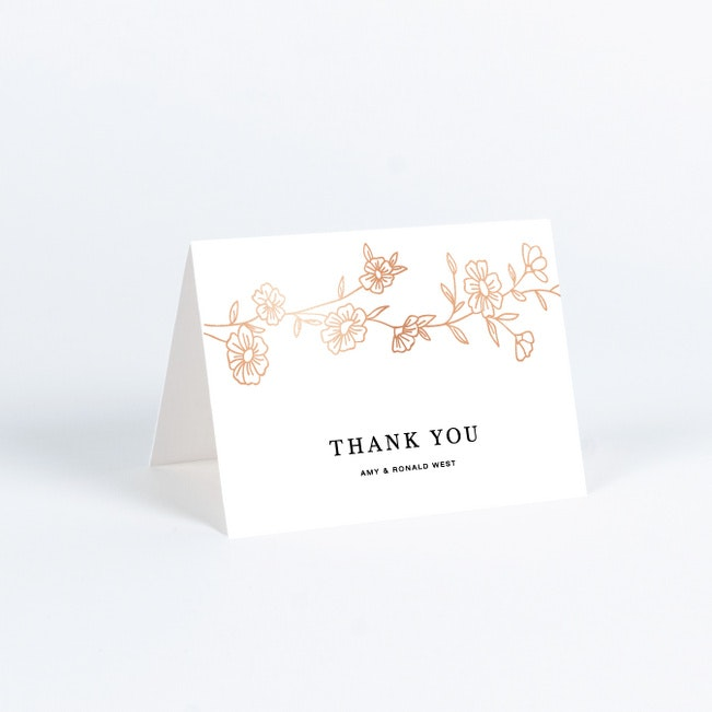 Personalized Stationery And Note Cards For Adults Paper Culture