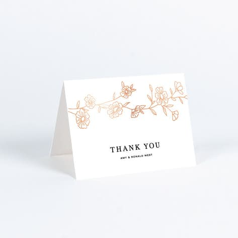 note cards and personal stationery - Personalized Stationery Cards