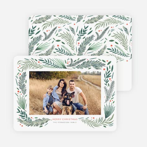 Christmas Cards Images.Christmas Cards Paper Culture