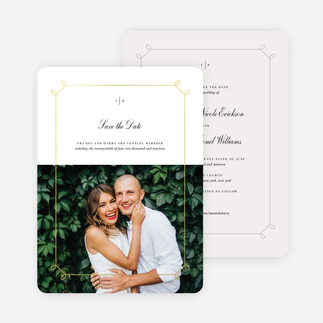 Zero Waste Wedding Save-the-Date: World Class Message REAL BOOK CARDS Made from Library Discards Book Store Postcards Teacher Gift
